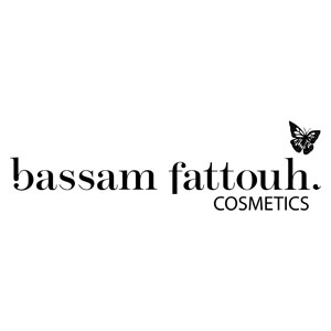 Bassam Fattouh