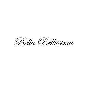 Bella Bellissima