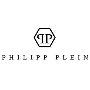 فيليب بلين