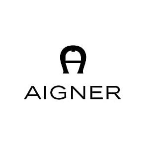 ايغنر